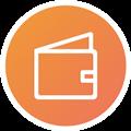 快捷记账本 V1.1 Mac版