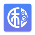 和逸云 V1.0.2 安卓版