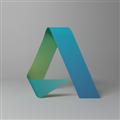 AutoCAD2016精简优化版 X32 珊瑚の海版