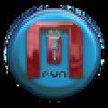 调查二项修改器 V1.20.1 MrAntiFun版