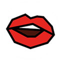 字说VIP破解版 V1.2.0 安卓版
