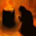 乞丐模拟器无限金钱修改器 V0.35.004 免费版