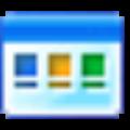 日语老师(新版标准日本语初级) V3.79 试用版