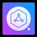 惠头条刷金币 V4.0.4 安卓版