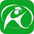 CF小成过机器码工具 V1.3 绿色版