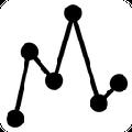GPXSee(地图文件查看器) V6.13 Mac版
