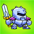 Good Knight Story(骑士故事) V1.0.2 苹果版
