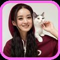 赵丽颖来电秀 V18.3.4 安卓版