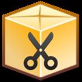 iZip Unarchiver(Mac解压软件) V3.0.0 Mac版