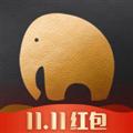 粉象生活 V1.4.1 iPhone版