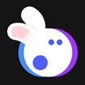 音兔 V1.8 安卓版