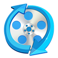 Aimersoft Video Converter Ultimate(视频格式转换器 For Mac) V10.1.1.3 Mac版