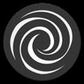 黑阈 V3.5.3 无Root版