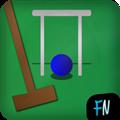 槌球 V1.0.0 Mac版