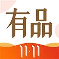 小米有品 V2.6.1 安卓版