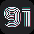 91视频编辑器 V1.7 安卓高级版