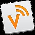 Vienna(rss阅读器) V3.5.0 Mac版