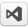 Open in Code(编程开发软件) V1.0 Mac版