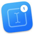 Knuff(编程开发软件) V1.2 Mac版