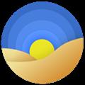 Dynamic wallpaper(动态壁纸应用) V1.0 Mac版