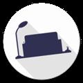 纯纯写作 V5.2.13 安卓高级版