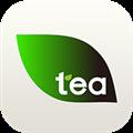 优茶联 V2.6.2 iPhone版
