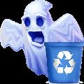 Hide From Uninstall List(从卸载列表中隐藏) V1.0 绿色免费版