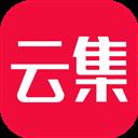 云集卖家版 V3.6.7 安卓版