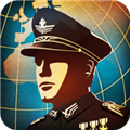世界征服者4无限勋章修改版 V1.0 安卓破解版
