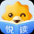 苏宁悦读 V1.3.0 苹果版