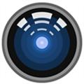iOScanX(编程开发软件) V1.0 Mac版