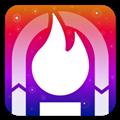 冥思萤火之湖 V1.0.3 Mac版