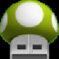 U当家U盘启动制作工具 V7.2 官方版
