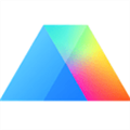 GraphPad Prism(医学绘图软件) V8.0.0 Mac版