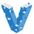 Vagrant Manager(Vagrant管理工具) V2.6.0 Mac版