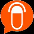 爱信接码客户端 V1.0.0 官方版