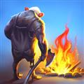 Quest Hunter(远征猎人) V0.9.33 Mac版