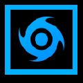 iBeesoft Data Recovery(数据恢复软件破解版) V3.0 破解版