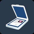 Simple Scanner Pro(简单全能扫描仪) V3.2 安卓破解版