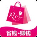 玫瑰日记 V1.4.1 iPhone版