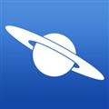 星图 V4.1.4 安卓版