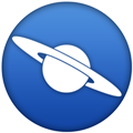 Star Chart(星图) V1.4.01 Mac版