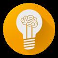 Memorado(脑力游戏) V1.10.0 安卓版