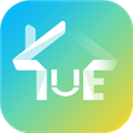 悦居会 V1.3.3 安卓版