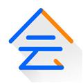 会议邦 V2.9.8 苹果版