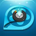QQ影音 V1.3.2 苹果版