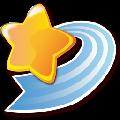 影音之星 V6.1 官方版