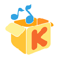 酷我音乐盒 V9.0.1.0 官方版