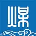 煤炭江湖 V2.0.1 iPhone版