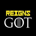 王权权利的游戏 V1.08 苹果版
